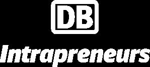 Logo DB Intrapreneurs